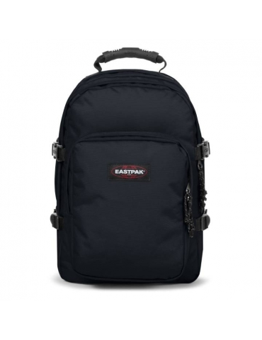 Zaino Eastpak Provider Cloud Navy