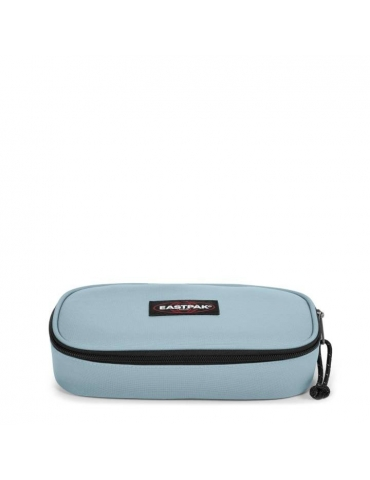 Astuccio Eastpak Oval Sporty Blue