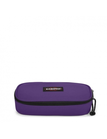 Astuccio Eastpak Oval Prankish Purple