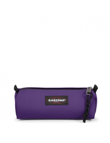 Astuccio Eastpak Benchmark Prankish Purple