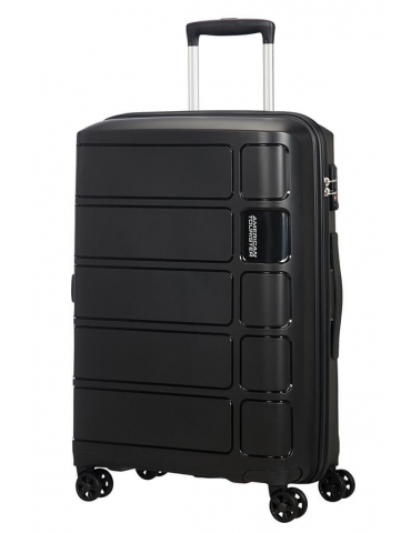 Trolley Grande American Tourister Summer Splash 77/28