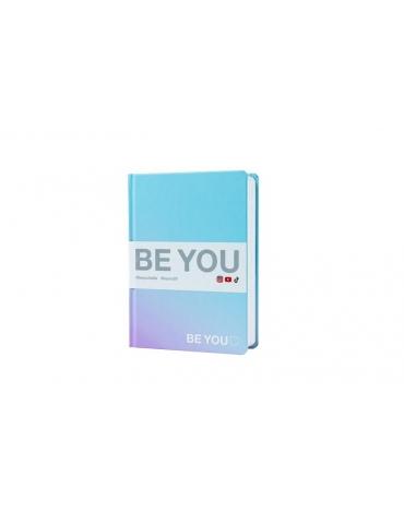 Diario Be You 2019-20 Color 12 Mesi