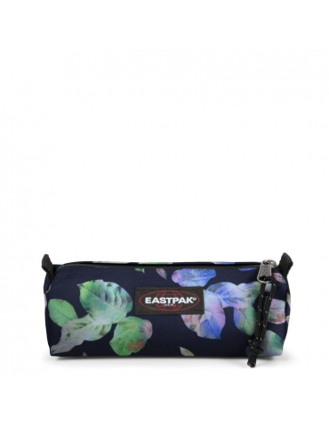 Astuccio Eastpak Benchmark Romantic Dark