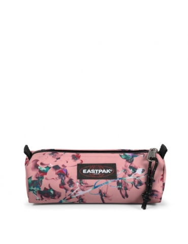 Astuccio Eastpak Benchmark Romantic Pink