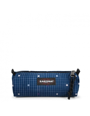 Astuccio Eastpak Benchmark Little Grid