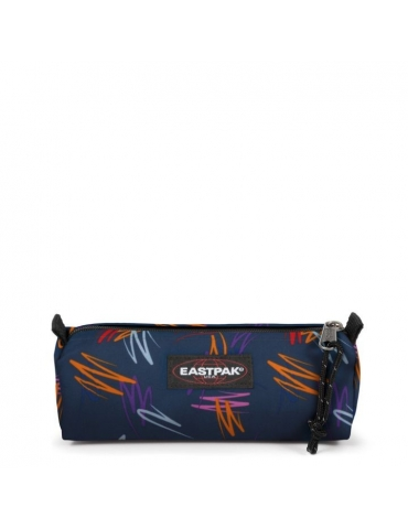 Astuccio Eastpak Benchmark Scribble Urban
