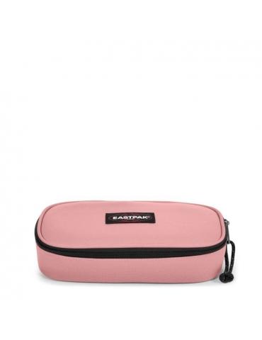 Astuccio Eastpak Oval Serene Pink