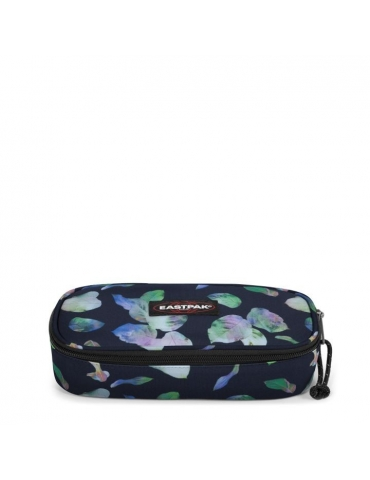 Astuccio Eastpak Oval Romantic Dark