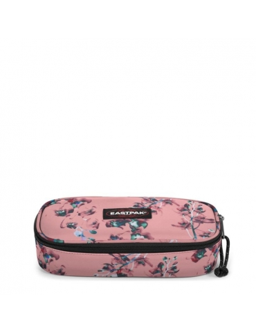 Astuccio Eastpak Oval Romantic Pink