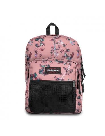 Zaino Eastpak Pinnacle Romantic Pink