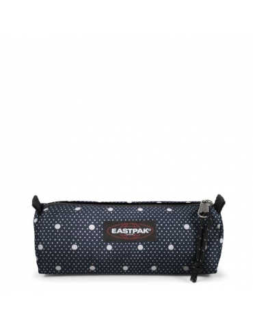 Astuccio Eastpak Benchmark Little Dot