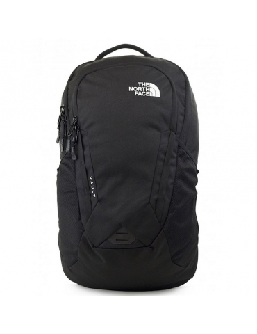 Zaino North Face Vault Nero