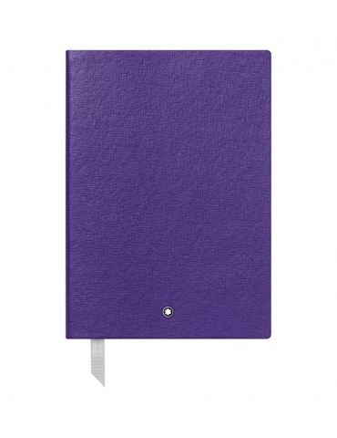 Blocco Note Montblanc Stationery Righe