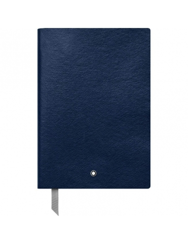 Blocco Note Montblanc Stationery Quadretti