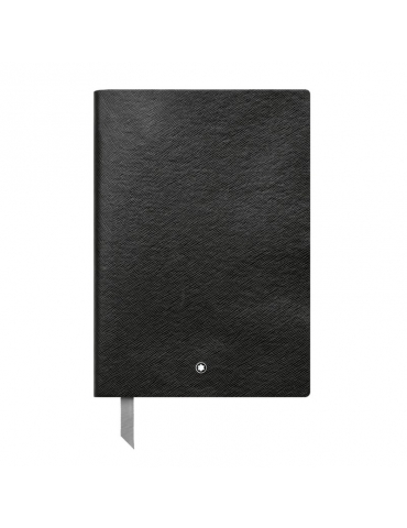 Blocco Note Montblanc Stationery Pagine Bianche