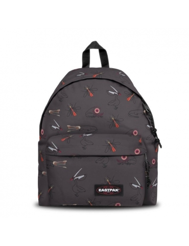 Zaino Eastpak Padded Pak'r Twist Office
