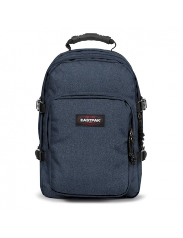 Zaino Eastpak Provider Double Denim