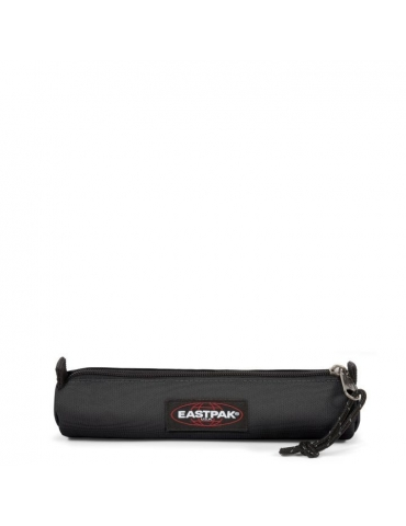 Astuccio Eastpak Small Round Black