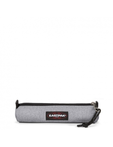 Astuccio Eastpak Small Round Sunday Grey