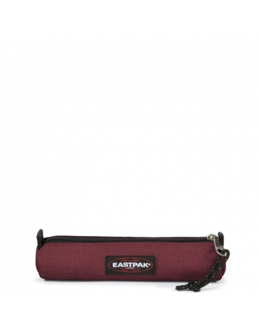 Astuccio Eastpak Small Round Crafty Wine