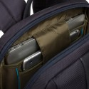 """Zaino Piquadro porta PC/iPad®10,5""""/9,7"""" con predisposizio"""