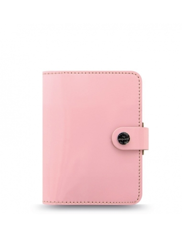 Organizer Filofax The Original Pocket Rosa