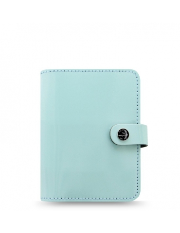 Organizer Filofax The Original Pocket Celest