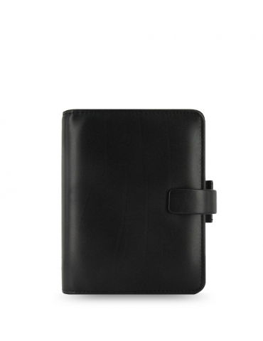 Organizer Filofax Metropol Pocket 2020 Nero