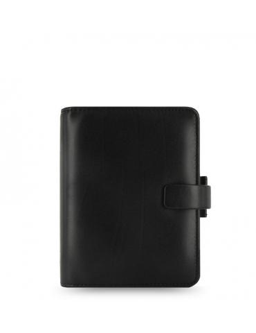 Organiser Metropol Pocket FILOFAX 026960 - Mega 1941