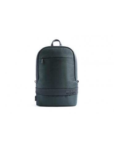 Zaino NAVA Easy Advance 2 Comparti 15.6'' Verde Foresta