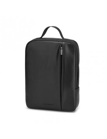 Borsa Moleskine Classic Pro Vertical Device Bag 13''