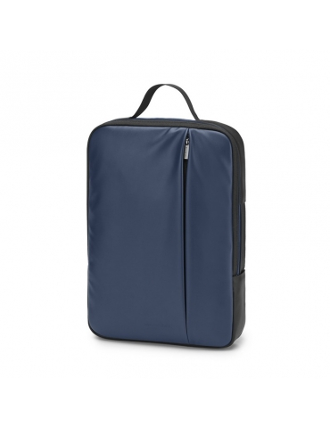 Borsa Moleskine Classic Pro Vertical Device Bag 15''