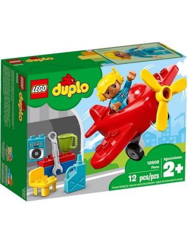 LEGO Duplo Aereo