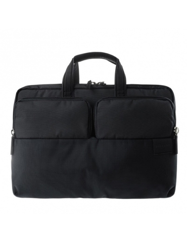 Borsa Tucano Stilo PC 15.6'' Nero