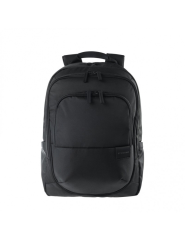ZAINO PORTA PC TUCANO STILO 17""