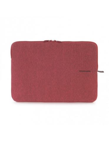 "CUSTODIA PER NOTEBOOK TUCANO COLORE 17""/18"""