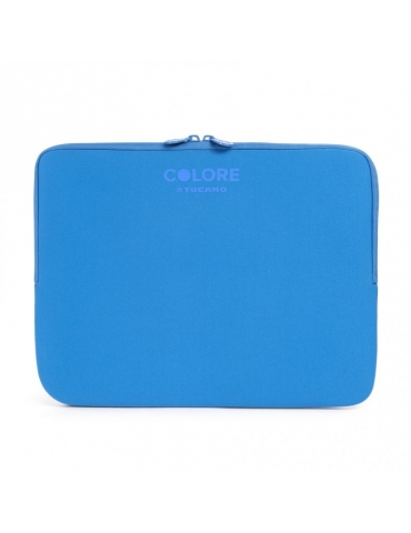 CUSTODIA PER NOTEBOOK TUCANO COLORE SECOND SKIN 15.6""