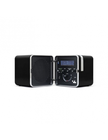Radio Cubo Bluetooth BRIONVEGA