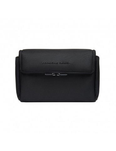 Beauty Porsche Design Roadster 4.1 Nero