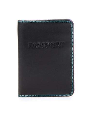 Porta passaporto Mywalit