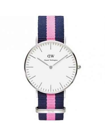 Orologio da donna Daniel Wellington Classy Glasgow DW00100049 - Mega 1941
