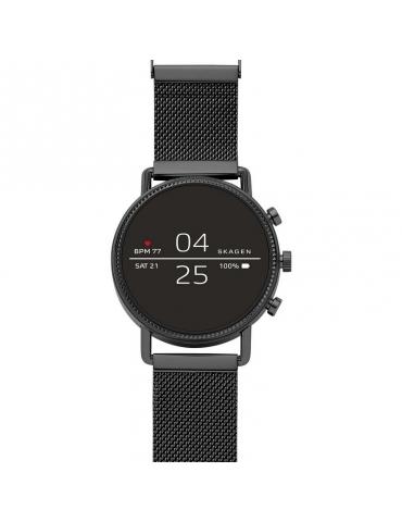 Smartwatch Skagen Falster 2 Nero