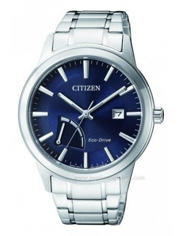 Orologio Uomo Citizen Dress Aw Solo Tempo