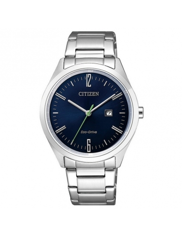 Orologio Donna Citizen Joy Eco-Drive