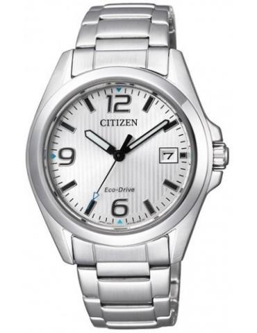 Orologio Donna Citizen Lady Solo Tempo