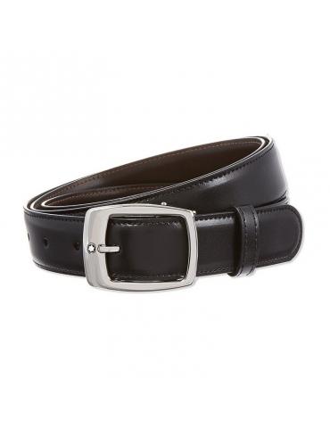 Cintura Montblanc 9695 - Mega 1941