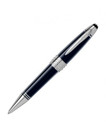 Penna Sfera Montblanc Great Characters John F. Kennedy Edizione Speciale