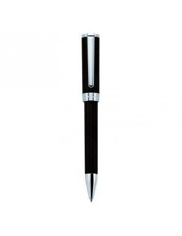 Penna a Sfera Tu Resina AURORA T31-G - Mega 1941