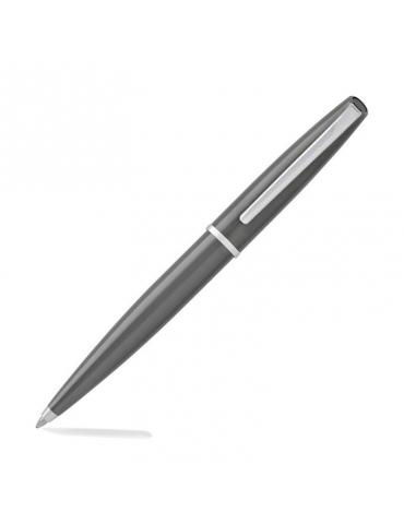 Penna a Sfera Aurora Style Metal Canna di Fucile