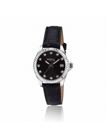 Orologio Donna Breil Classic Elegance